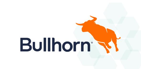Bullhorn Ats & CRM Quiz   Win $1,000 & Free Software