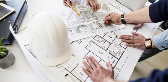 Test Your Architect Knowledge! Quiz