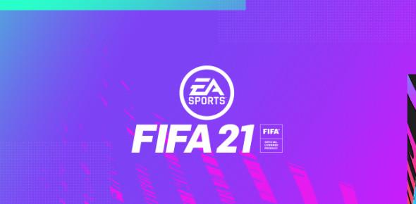 FIFA Quiz: Trivia Questions!