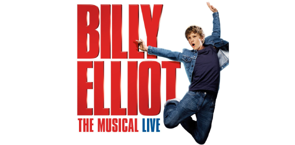 Billy Elliot Movie Quiz: Trivia!