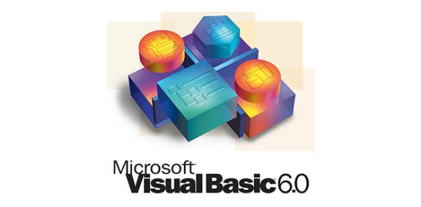Visual Basic .Net Data Types: Quiz!