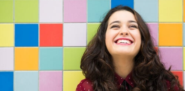 What Color Signifies Your Personality? Quiz