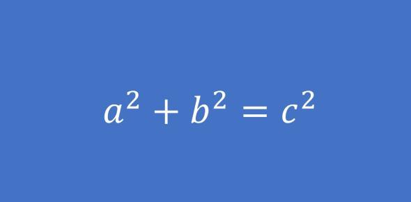 PRAXIS Core Math MCQ Test