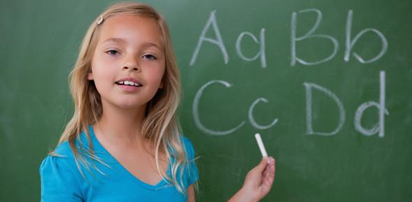 Quiz: Test On Grammar! Trivia Questions