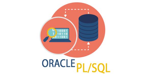 Oracle PL/SQL Test! Hardest Trivia Quiz