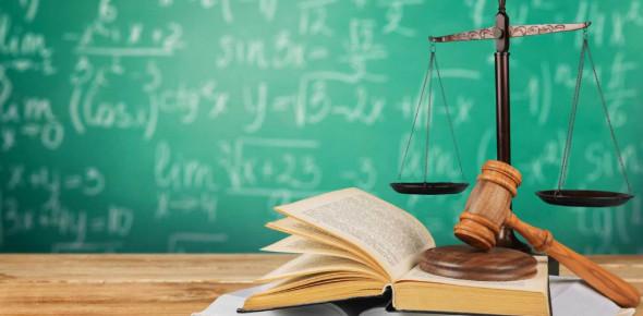 Special Education Law Quiz! Trivia Questions