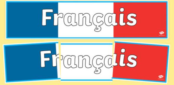 DC DMV Practice Knowledge Test (French - Fran�ais)