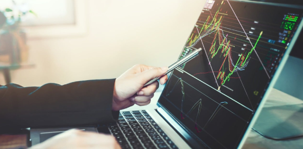 FOREX Trading: Beginner Level Quiz! Trivia