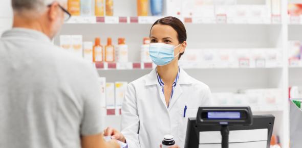Respiratory Medications Trivia Quiz Questions!