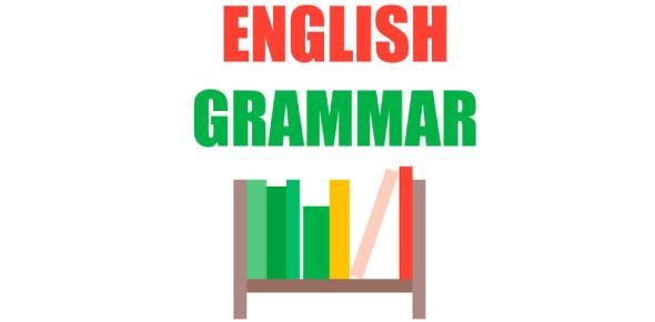 English Grammar Quiz: Test Your Skills! Trivia Exam