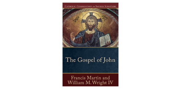 The Gospel Of John Chapter 5: Bible Questions! Trivia Quiz