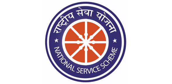 National Service Scheme Quiz: Test!