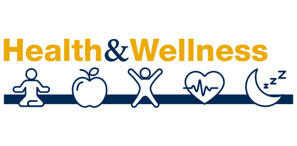 Quiz: Can You Pass The Health And Wellness Exam?