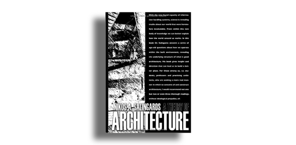 A Theory Of Architecture Book Quiz
