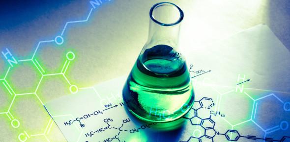 Basic Chemistry Test: MCQ Trivia Quiz!