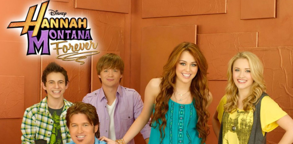Hannah Montana Trivia: Ultimate Facts! Quiz