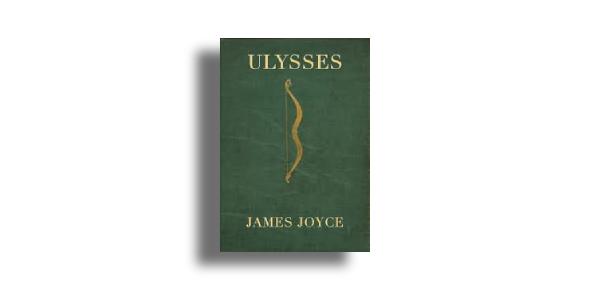 Ulysses Novel Questions: Quiz!