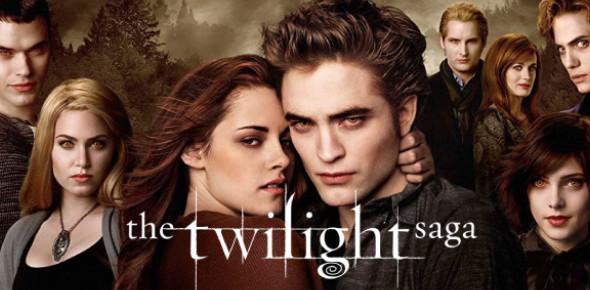 Twilight Saga Questions Quiz! Trivia