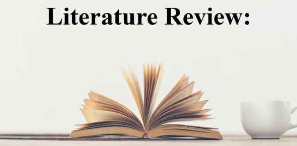 Review Of Related Literature Quiz! Trivia