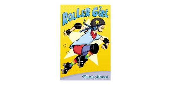 Roller Girl Novel Test! Trivia Quiz