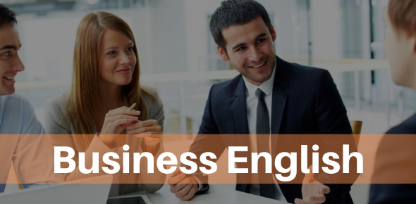 A Business English Test Trivia Quiz