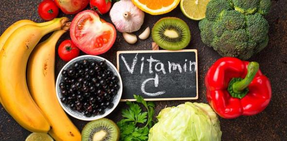 Vitamin Test: Trivia Questions! Quiz
