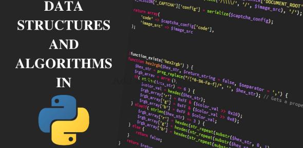 Data Structure And Algorithm Quiz: Test!