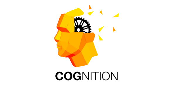 What Do You Know About Cognition? Trivia Quiz