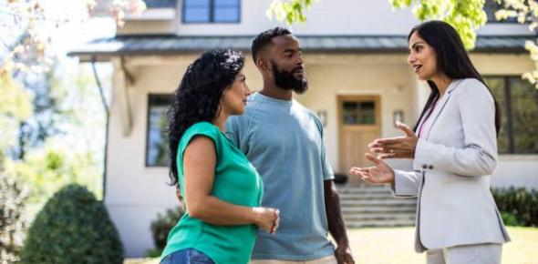Real Estate Agent Hardest Quiz: Trivia!