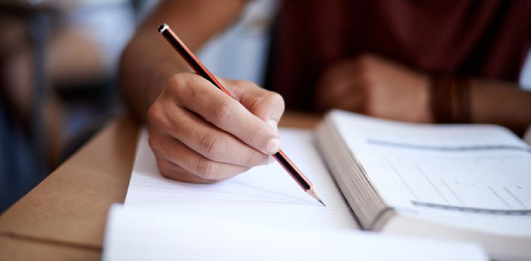 TOEFL Exercise Exam: Quiz!