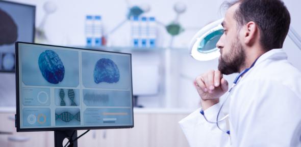 Brain Tumor Quiz? Do You Have IT?