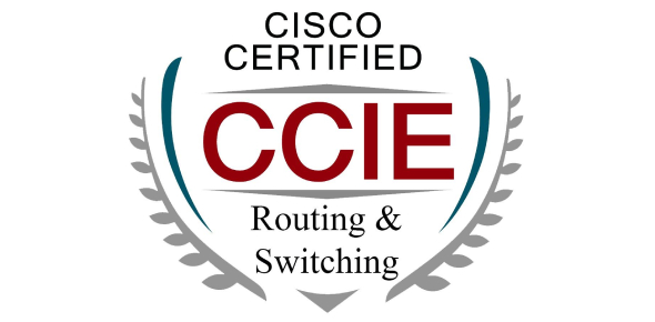 Can You Pass This CCIE Routing And Switching Exam?