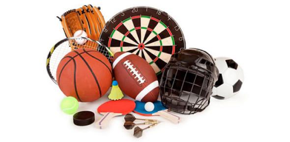 The Amazing Quiz On Sports - 2
