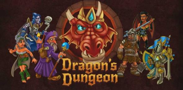 The Dungeon & Dragon ( D & D ) Race Quiz [3.5]