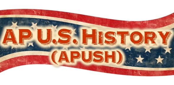 The Ultimate APUSH Unit 1 Quiz! Trivia