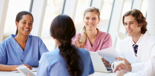 Student Success For Health Professionals! Trivia Quiz