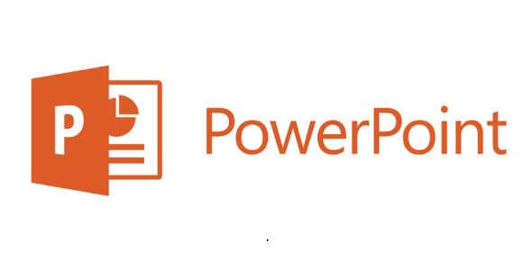 A Microsoft PowerPoint Quiz