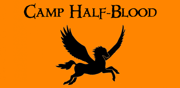 Camp Half-blood: Which Cabin Are You In Quiz