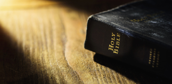 Quiz: Bible Acts 24-26. A Trivia To Test Your Knowledge