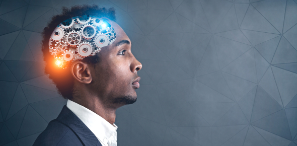 Are You Really Mentally Tough?