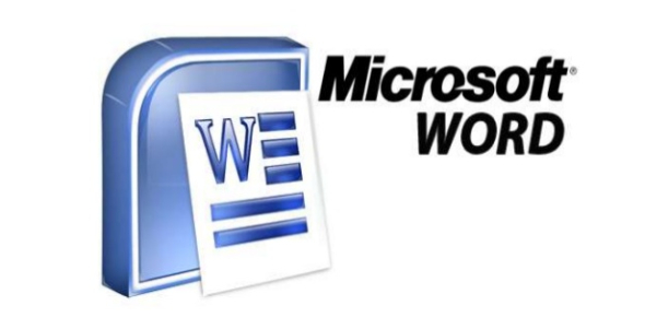 How Much Do You Know About MS Word Application?