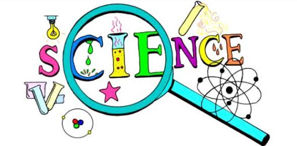 Science Test Trivia Quiz