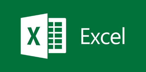 Microsoft Excel Test For Beginners! Quiz
