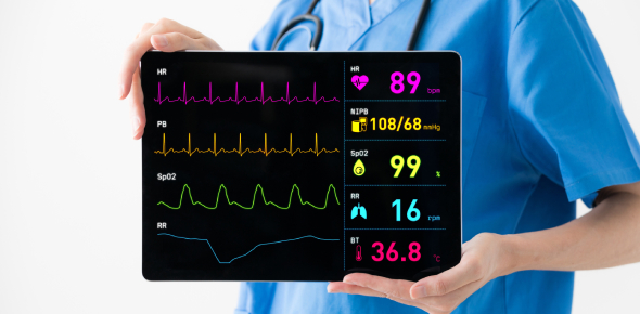 Vital Signs Nursing: Trivia Quiz!