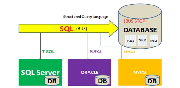 SQL Server T-SQL Quiz-I