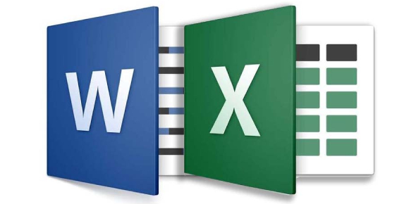 Microsoft Word And Excel Practice Test: Quiz!