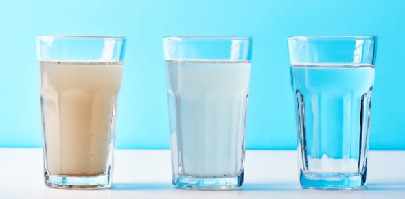 Water Filtration Quiz: Ultimate Facts!
