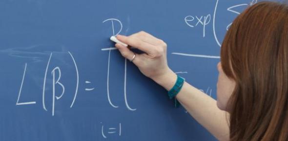 Principles Of Mathematics MCQ Quiz