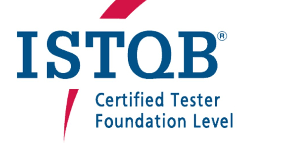 ISTQB Foundation Level Extension - Agile Tester. Ctfl-at: Chapter 2