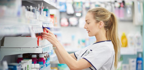 Quiz On FDA Regulation Of Pharmaceutical Marketing And Promotions